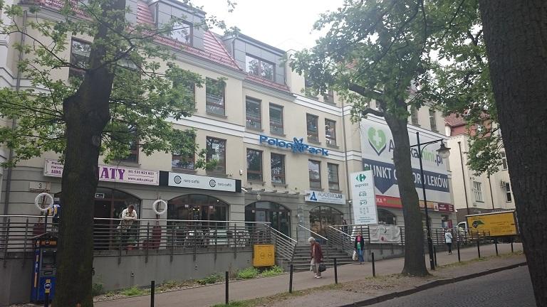 budynek-medgart
